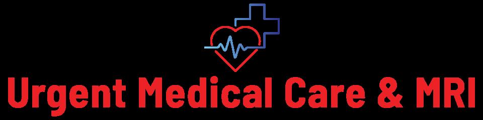 Urgent Care Jersey City